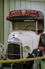 AutoMuseum 09